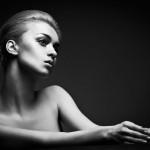 female_model_3