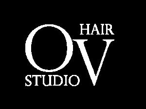 OV logo 2010