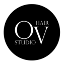 OV HAIR STUDIO